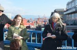 105 AHA MEDIA at WOMEN IN FISH WALKING TOUR with Rosemary Georgeson for Heart of the City Festival 2013