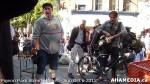 106 AHA MEDIA at Pigeon Park Street Market Sun Sept 29 2013 in VancouverDTES