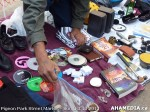 107 AHA MEDIA at Pigeon Park Street Market – Suct 13 2013 in VancouverDTES