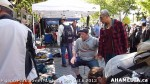 108 AHA MEDIA at Pigeon Park Street Market Sun Sept 29 2013 in Vancouver DTES