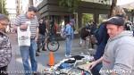 109 AHA MEDIA at Pigeon Park Street Market Sun Sept 29 2013 in VancouverDTES