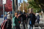 109 AHA MEDIA at WOMEN IN FISH WALKING TOUR with Rosemary Georgeson for Heart of the City Festival 2013