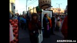 111 AHA MEDIA at  6TH ANNUAL OPPENHEIMER PARK COMMUNITY ART SHOW PARK-A-PALOOZA for Heart of the City F