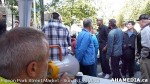 112 AHA MEDIA at Pigeon Park Street Market – Suct 13 2013 in VancouverDTES