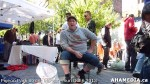 113 AHA MEDIA at Pigeon Park Street Market Sun Sept 29 2013 in Vancouver DTES