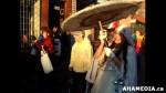 116 AHA MEDIA at  6TH ANNUAL OPPENHEIMER PARK COMMUNITY ART SHOW PARK-A-PALOOZA for Heart of the City F