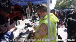 116 AHA MEDIA at Pigeon Park Street Market – Suct 13 2013 in VancouverDTES