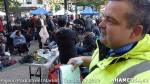 118 AHA MEDIA at Pigeon Park Street Market - Suct 13 2013 in Vancouver DTES