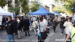 119 AHA MEDIA at Pigeon Park Street Market - Suct 13 2013 in Vancouver DTES