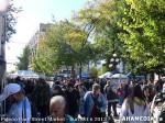 119 AHA MEDIA at Pigeon Park Street Market Sun Sept 29 2013 in VancouverDTES