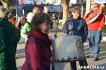 12 AHA MEDIA at  6TH ANNUAL OPPENHEIMER PARK COMMUNITY ART SHOW PARK-A-PALOOZA for Heart of the City F