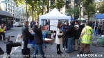 120 AHA MEDIA at Pigeon Park Street Market - Suct 13 2013 in Vancouver DTES