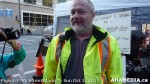 122 AHA MEDIA at Pigeon Park Street Market – Suct 13 2013 in VancouverDTES
