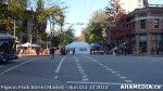 123 AHA MEDIA at Pigeon Park Street Market – Suct 13 2013 in VancouverDTES