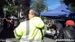 123 AHA MEDIA at Pigeon Park Street Market Sun Sept 29 2013 in Vancouver DTES