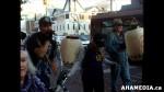 124 AHA MEDIA at  6TH ANNUAL OPPENHEIMER PARK COMMUNITY ART SHOW PARK-A-PALOOZA for Heart of the City F