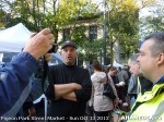 126 AHA MEDIA at Pigeon Park Street Market - Suct 13 2013 in Vancouver DTES