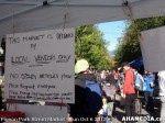 127 AHA MEDIA at Pigeon Park Street Market Sun Sept 29 2013 in Vancouver DTES