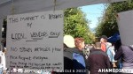 128 AHA MEDIA at Pigeon Park Street Market Sun Sept 29 2013 in Vancouver DTES