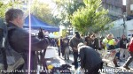 129 AHA MEDIA at Pigeon Park Street Market - Suct 13 2013 in Vancouver DTES