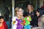 13 AHA MEDIA at  6TH ANNUAL OPPENHEIMER PARK COMMUNITY ART SHOW PARK-A-PALOOZA for Heart of the City F