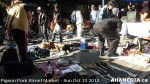 130 AHA MEDIA at Pigeon Park Street Market – Suct 13 2013 in VancouverDTES