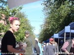 130 AHA MEDIA at Pigeon Park Street Market Sun Sept 29 2013 in Vancouver DTES