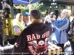 132 AHA MEDIA at Pigeon Park Street Market - Suct 13 2013 in Vancouver DTES