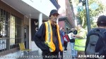 134 AHA MEDIA at Pigeon Park Street Market – Suct 13 2013 in VancouverDTES