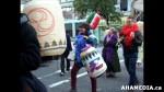 135 AHA MEDIA at  6TH ANNUAL OPPENHEIMER PARK COMMUNITY ART SHOW PARK-A-PALOOZA for Heart of the City F