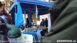 135 AHA MEDIA at Pigeon Park Street Market – Suct 13 2013 in VancouverDTES