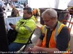 135 AHA MEDIA at Pigeon Park Street Market Sun Sept 29 2013 in VancouverDTES
