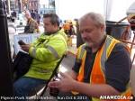 136 AHA MEDIA at Pigeon Park Street Market Sun Sept 29 2013 in VancouverDTES