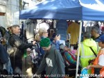 137 AHA MEDIA at Pigeon Park Street Market - Suct 13 2013 in Vancouver DTES