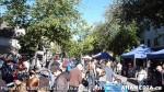 137 AHA MEDIA at Pigeon Park Street Market Sun Sept 29 2013 in VancouverDTES