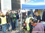 139 AHA MEDIA at Pigeon Park Street Market - Suct 13 2013 in Vancouver DTES