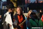 14 AHA MEDIA at  6TH ANNUAL OPPENHEIMER PARK COMMUNITY ART SHOW PARK-A-PALOOZA for Heart of the City F