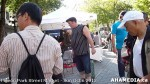 141 AHA MEDIA at Pigeon Park Street Market Sun Sept 29 2013 in Vancouver DTES