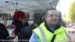 143 AHA MEDIA at Pigeon Park Street Market – Suct 13 2013 in VancouverDTES