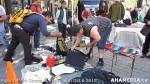 144 AHA MEDIA at Pigeon Park Street Market Sun Sept 29 2013 in VancouverDTES