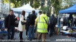 145 AHA MEDIA at Pigeon Park Street Market – Suct 13 2013 in VancouverDTES