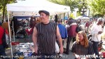 146 AHA MEDIA at Pigeon Park Street Market Sun Sept 29 2013 in Vancouver DTES
