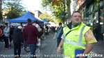 147 AHA MEDIA at Pigeon Park Street Market - Suct 13 2013 in Vancouver DTES