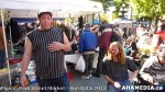 147 AHA MEDIA at Pigeon Park Street Market Sun Sept 29 2013 in Vancouver DTES