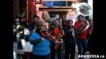 148 AHA MEDIA at  6TH ANNUAL OPPENHEIMER PARK COMMUNITY ART SHOW PARK-A-PALOOZA for Heart of the City F