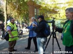 149 AHA MEDIA at Pigeon Park Street Market – Suct 13 2013 in VancouverDTES