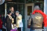 15 AHA MEDIA at  6TH ANNUAL OPPENHEIMER PARK COMMUNITY ART SHOW PARK-A-PALOOZA for Heart of the City F