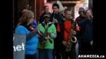 150 AHA MEDIA at  6TH ANNUAL OPPENHEIMER PARK COMMUNITY ART SHOW PARK-A-PALOOZA for Heart of the City F