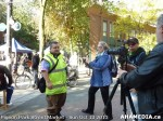 150 AHA MEDIA at Pigeon Park Street Market - Suct 13 2013 in Vancouver DTES