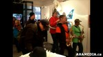 152 AHA MEDIA at  6TH ANNUAL OPPENHEIMER PARK COMMUNITY ART SHOW PARK-A-PALOOZA for Heart of the City F